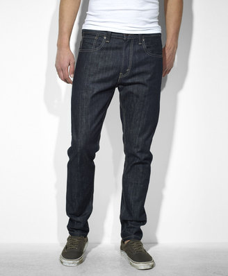 Levi's 520™ Extreme Taper Jeans