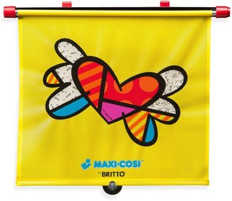 Maxi-Cosi Heart Sunshade by Britto