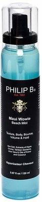 Philip B Maui Wowie Volumizing & Thickening Beach Mist $22 thestylecure.com