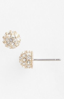 Women's Judith Jack Stud Earrings $45 thestylecure.com