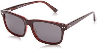 Sunoptic Men's AP116 Sunglasses