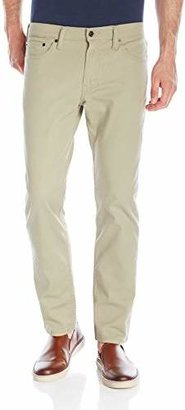 Levi's Men's 511 Slim-Fit Hybrid Trouser Pant