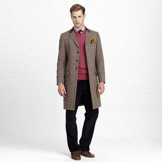 Thomas Pink Keogh Coat