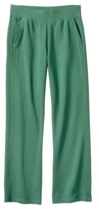 Merona Women's French Terry Pant - Assorted Colors
