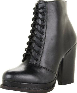 Seychelles Women's Funny Business Ankle Boot
