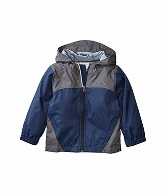 Columbia Kids Glennakertm Rain Jacket (Toddler)