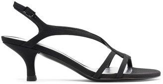 Stuart Weitzman The Reversal Sandal