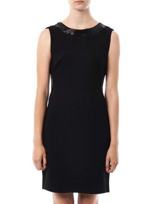Diane von Furstenberg Ivina dress