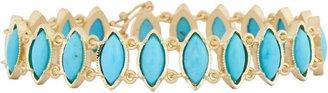 Irene Neuwirth Gemstone Bracelet-Colorless