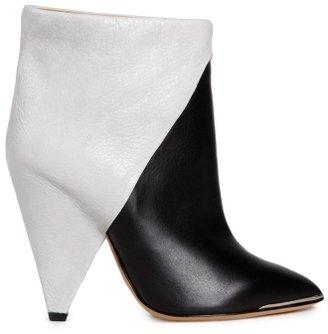 IRO Sherie Boots