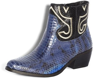 Vince Camuto Calina Boot
