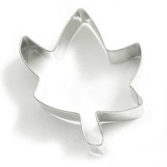 Ann Clark Ivy Leaf Cookie Cutter, 4""