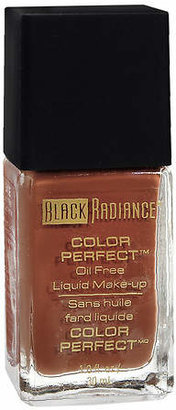 Black Radiance Color Perfect Oil-Free Liquid Make-up