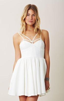 Cameo DISTRICT DRESS