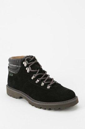 Eastland Westfield Alpine Hiker Boot