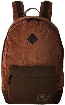 Burton Kettle Pack $54.95 thestylecure.com
