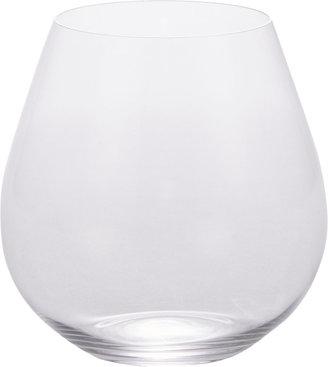 Riedel Pinot/Nebbiolo Wine Tumbler