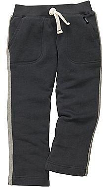 Carter's Fleece Pants - Boys 2t-4t