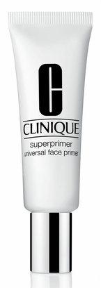 Clinique Superprimer Universal Face Primer