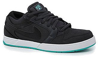 Nike Men ́s Mogan Mid 3 Skate Shoes