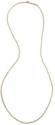 Carolina Bucci medium tropicalia rollo necklace