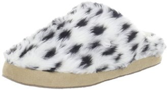 Roxy Women's Amaretti Slipper