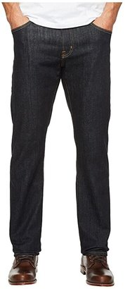 AG Jeans Graduate Tailored Straight in Jack Rinse (Jack Rinse) Men's Jeans