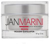 Jan Marini Skin Research Marini Holiday Exfoliator 2oz