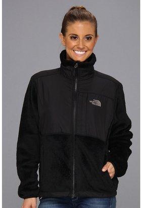 The North Face Denali Thermal Jacket (TNF Black/TNF Black) - Apparel