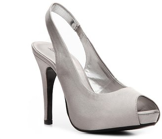 Townsend Lulu Bridal Nightout Pump