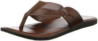 GBX Men's 167814 Strafe Dress Sandal