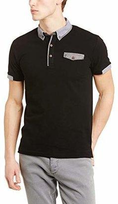 Voi Jeans Men's Clones Polo Shirt