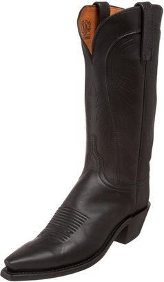 Lucchese 1883 by Women's N4605.54 Boot