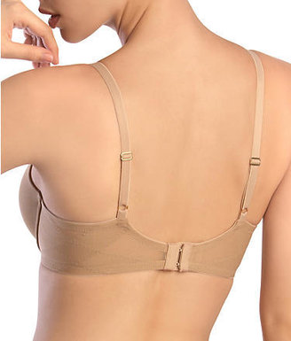 Natori Undercover Shaping Full Fit Underwire T-Shirt Bra