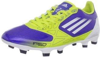 adidas Women's F10 Trx Fg W Soccer Cleat