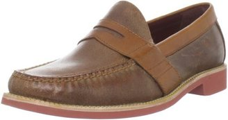 Cole Haan Men's Air Monroe Penny Loafer
