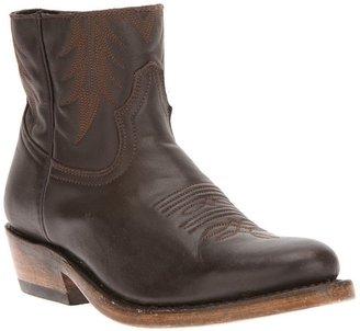 Ash 'Kutmontana' cowboy boot