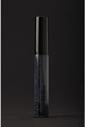 NYX Studio Liquid Liner