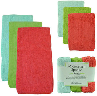 JCPenney Brights 9-pc. Kitchen Cleaning Set
