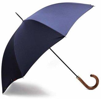 Christy Christys' Slim City Umbrella