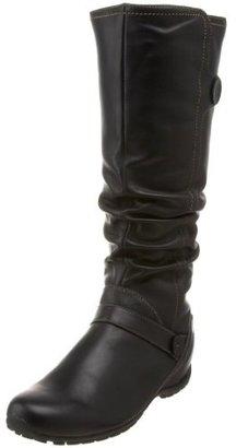 Blondo Women's Marcia Knee-High Boot