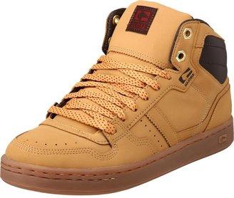 Globe Men's Superfly Skate Shoe