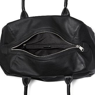 Mng by Mango® Oversized Shoulder Bag