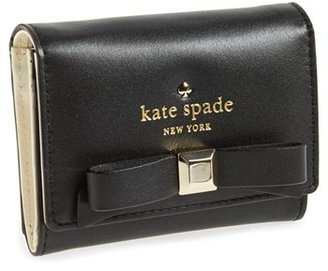 Kate Spade 'holly Street - Darla' Wallet