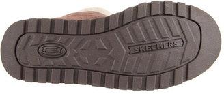 Skechers Keepsakes - Canoodle