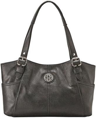 RELIC Relic Bleeker Double Shoulder Bag $68 thestylecure.com