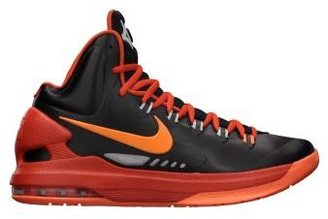 Nike KD V Men's Basketball Shoes