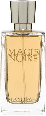Lancôme Magie Noire Eau de Toilette, 75ml