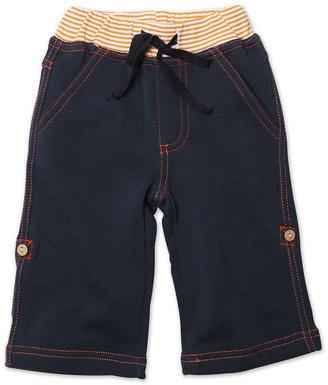 Zutano Boardwalk Pants