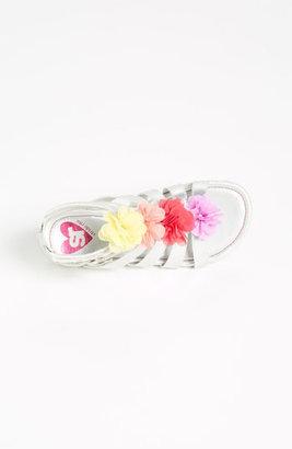 Stride Rite 'Sloane' Sandal (Toddler)